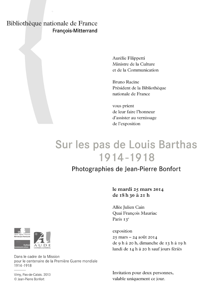 invitation-Louis Barthas-2